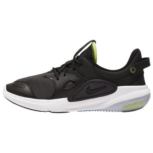 取寄 ナイキ メンズ シューズ ジョイライド CC ロー Nike Men's Shoes Joyride CC LowAnthracite Platinum Volt VoltBdCxoe