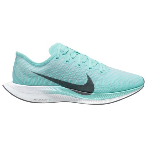 (取寄)ナイキ レディース シューズ ズーム ペガサス ターボ 2 Nike Women's Shoes Zoom Pegasus Turbo 2 Aurora Green Smoke Grey Sky Grey