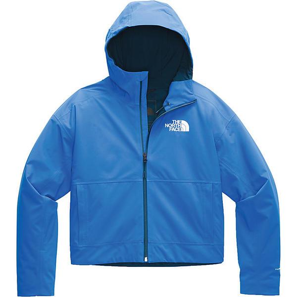 【マラソン ポイント10倍】(取寄)ノースフェイス レディース フューチャーライト インスレート ジャケット The North Face Women's FUTURELIGHT Insulated Jacket Bomber Blue
