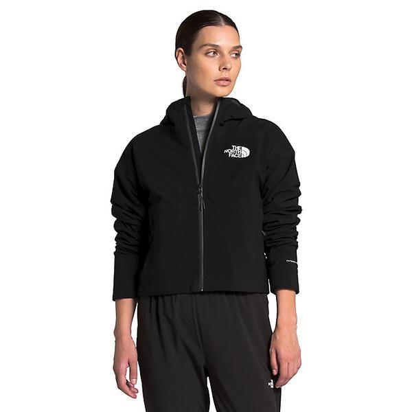【マラソン ポイント10倍】(取寄)ノースフェイス レディース フューチャーライト インスレート ジャケット The North Face Women's FUTURELIGHT Insulated Jacket TNF Black