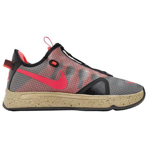 (取寄)ナイキ メンズ シューズ PG 4 Nike Men's Shoes PG 4 Multi Multi