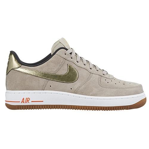 SWEETRAG Rakuten Ichiba Shop | Rakuten Global Market: Nike women's air  force 1 ' 07 low sneakers big size Nike Women's Air Force 1 ' 07 Low String  Metallic ...