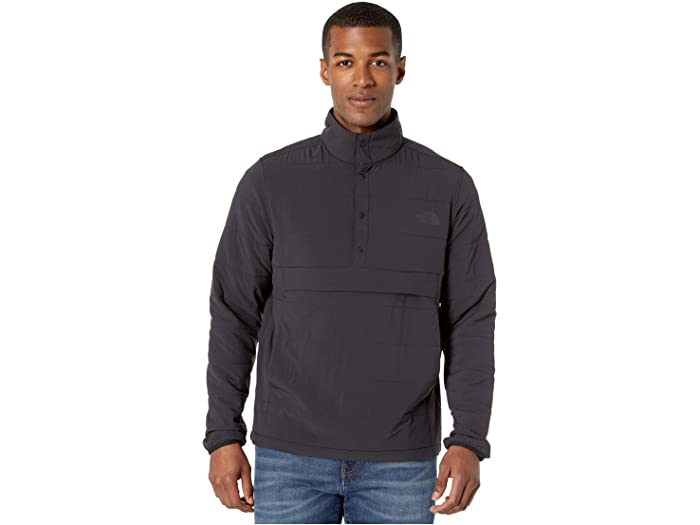 (取寄)ノースフェイス メンズ マウンテン スウェットシャツ 3.0 アノラック The North Face Men's Mountain Sweatshirt 3.0 Anorak TNF Black