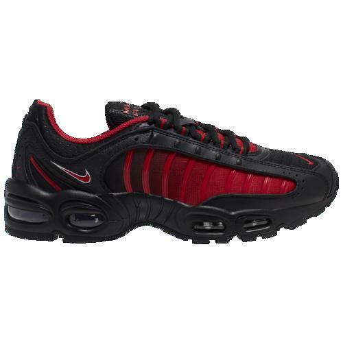 NIKE ナイキ 靴 シューズ 公式通販 スニーカー ファッション ブランド 取寄 公式 メンズ エア マックス テイルウインド Max Air IV Nike Tailwind Red White 4 Men's Black University