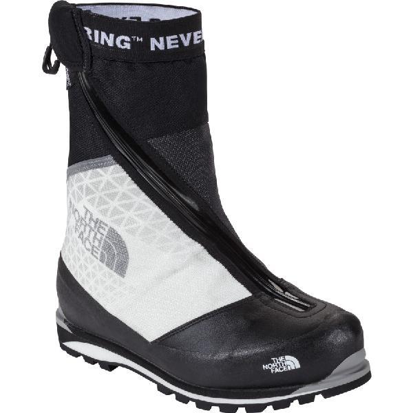 (取寄)ノースフェイス メンズ ヴェルト S6K エクストリーム ブーツ The North Face Men's Verto S6K Extreme Boot Tnf Black/Tnf White 【コンビニ受取対応商品】