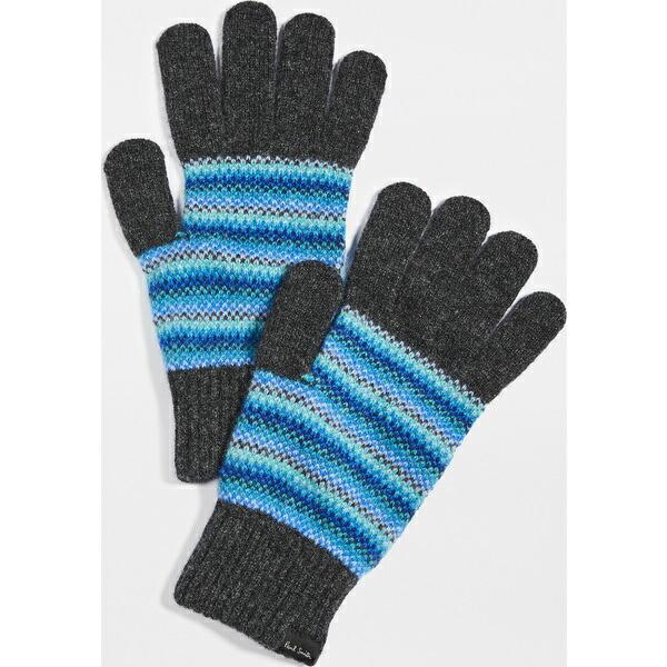 Smith Slate Gloves (取寄)ポールスミス Paul グローブ