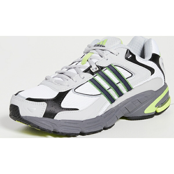 adidas アディダス 倉 メンズ スニーカー シューズ 靴 カジュアル ブランド 大きいサイズ 取寄 Sneakers White 激安通販販売 CL レスポンス Response SemiSolarLi CoreBlack Men's シーエル