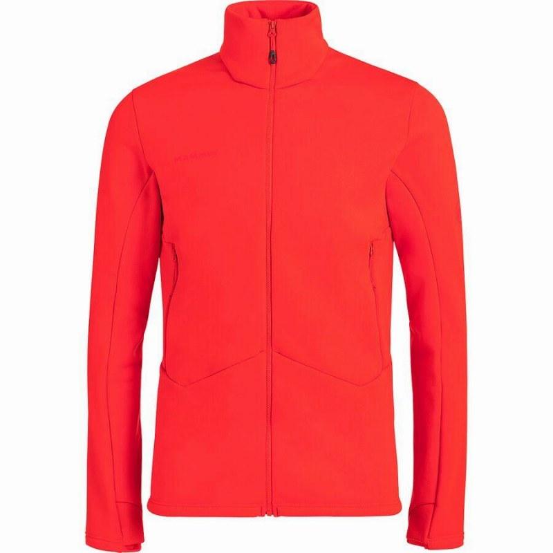 ハイキング 登山 マウンテン アウトドア ウェア アウター 大きいサイズ ビッグサイズ 取寄 マムート M1 70%OFFアウトレット ジャケット Mammut アコンカグア Aconcagua ML Spicy メンズ Jacket 買収 Men's