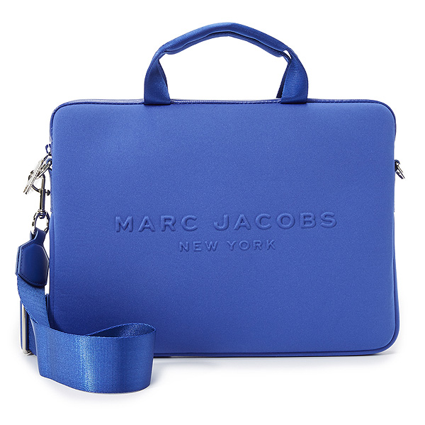 marc jacobs laptop bag cheap michael kors online store sale up to 70 off. Black Bedroom Furniture Sets. Home Design Ideas