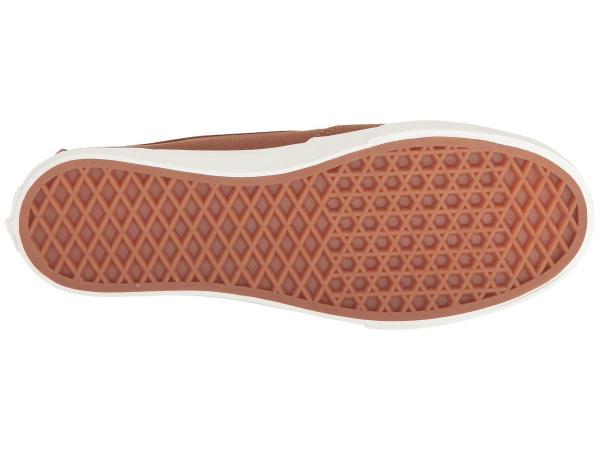 (得到 CDN) 面包车 (面包车) 运动鞋女士索拉纳 SF 客货车妇女索拉纳 SF 僧侣长袍 02P05Nov16
