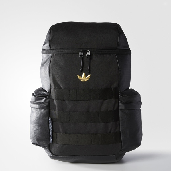 ff3ee7b77e1 Buy adidas adventure backpack   OFF45% Discounted