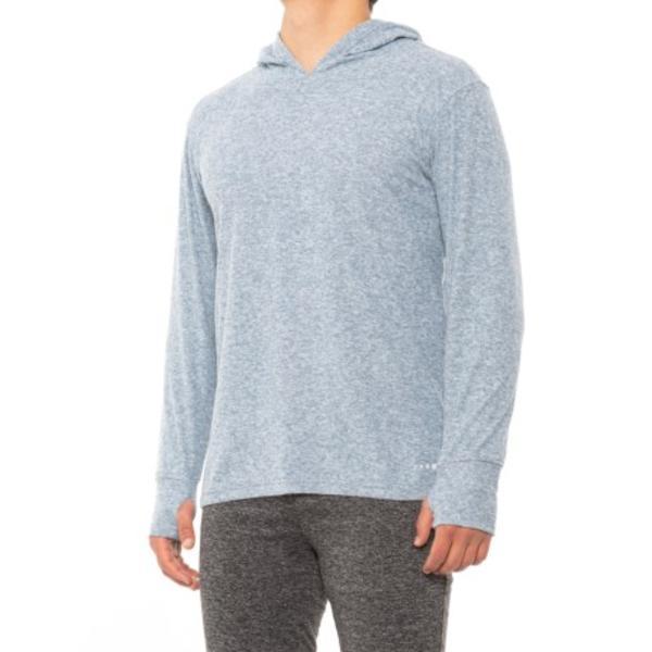 メンズ トップス ブランド Tシャツ 長袖 タンクトップ スポーツ フィットネス トレーニング ウェア 男性 大きいサイズ Blue 往復送料無料 商店 Xcelsius 取寄 Stellar men For フーディ High-Performance Men Hoodie ビックサイズ
