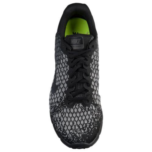 new arrival 119bd 33952 (order) ナイキレディースエアマックスシークエント 2 Nike Women s Air Max Sequent 2 Black  Metallic Hematite Dark Grey Wolf Grey