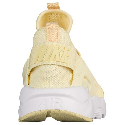 f4ff0af2f215 (order) ナイキメンズエアハラチランウルトラブリーズ Nike Men s Air Huarache Run Ultra BR Lemon  Chiffon Lemon Chiffon Summit White