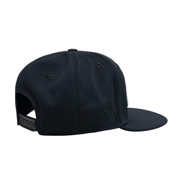 cf251dbd ... Nike cap air toe roux snapback cap NIKE AIR TRUE SNAPBACK CAP  805,063-010 black ...