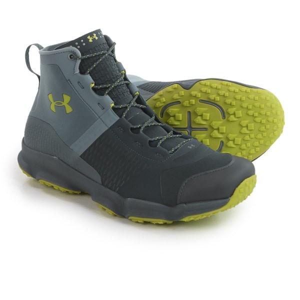 a93ac8c0e SWEETRAG Rakuten Ichiba Shop  Under Armour men hiking shoes ...