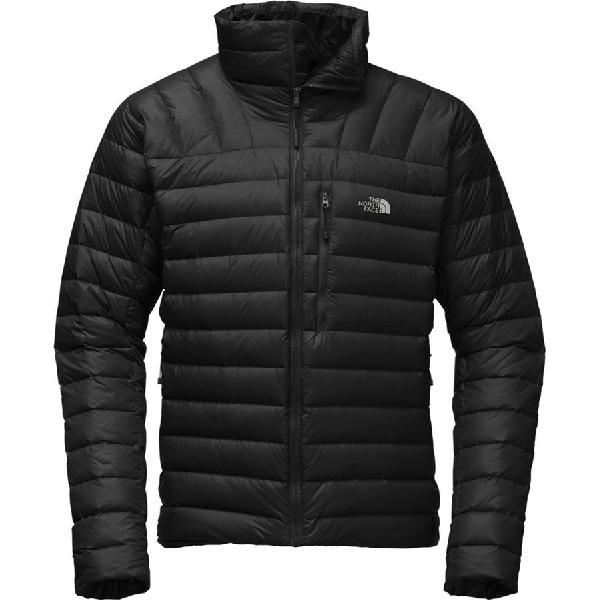 9cc7b4856 (order) North Face men morph down jacket The North Face Men's Morph Down  Jacket Tnf Black