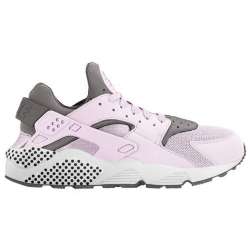 (取寄)Nike ナイキ メンズ スニーカー エア ハラチ Nike Men's Air Huarache Arctic Pink Dust White