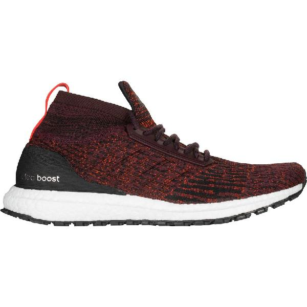 sweetrag rakuten ichiba shop rakuten global market: adidas (beschluß)