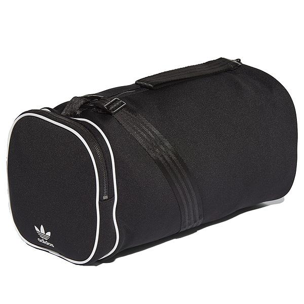 20f575148f2f Adidas bag black BP clutch clutch bag Boston bag adidas originals BP Clutch  correspondence