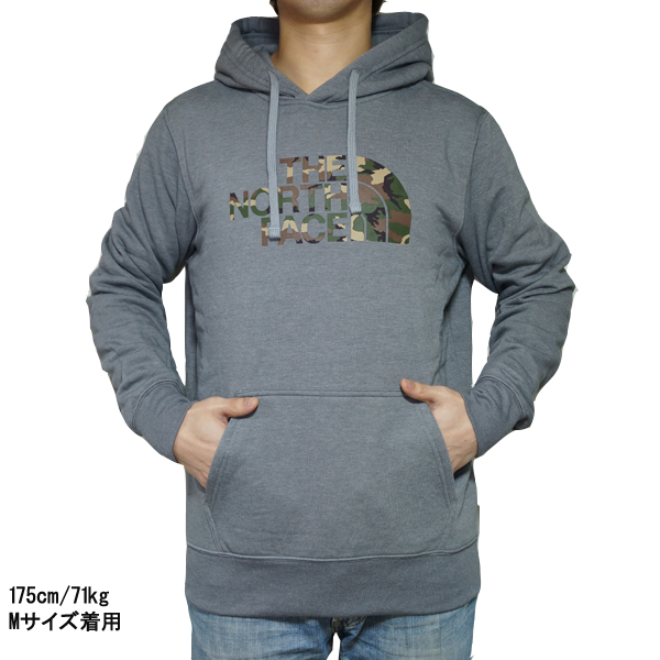 131f066a0 authentic the north face mens half dome hoodie d0c6d 6b3df