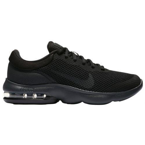 (取寄)ナイキ レディース エア マックス アドバンテージ スニーカー Nike Women's Air Max Advantage Black Anthracite