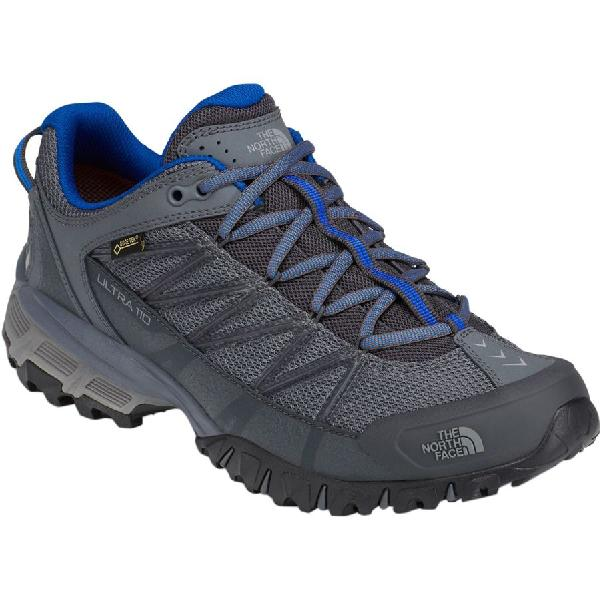Mad Rock Madrock Approach Shoes Teal Topo