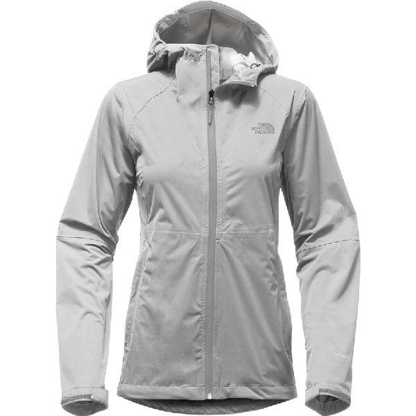 激安先着 (取寄)ノースフェイス レディース The Rise オールプルーフ ストレッチ Face ジャケット The North Face Women Allproof Stretch Jacket High Rise Grey, カシワザキシ:6dca3b2b --- portalitab2.dominiotemporario.com