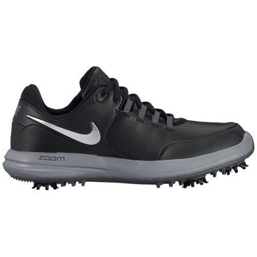 世界有名な (取寄)ナイキ レディース Black エア Silver ズーム アキュレイト ゴルフ シューズ Nike Women's Reflect Air Zoom Accurate Golf Shoes Black Reflect Silver White, 鹿児島の八百屋さん:408af71c --- denshichi.xyz