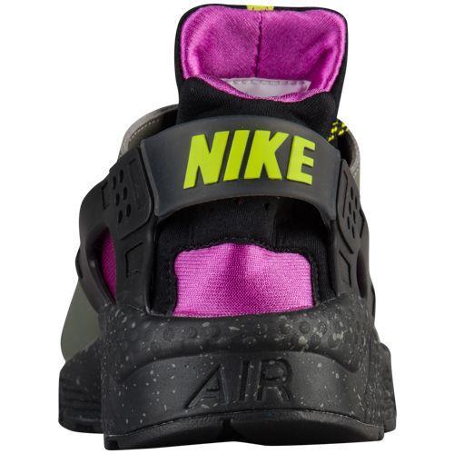 huge discount fe8d1 393f4 (order) ナイキメンズエアハラチスニーカー Nike Men s Air Huarache River Rock Bright Cactus  Black Hyper Crimson