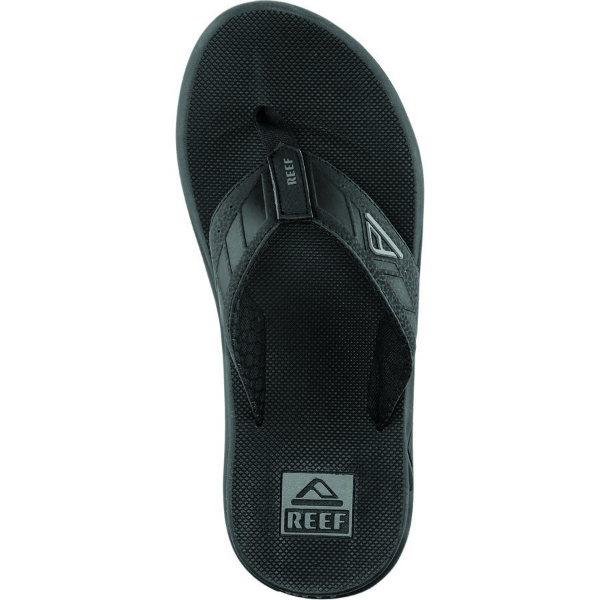 8c2eb55d064b (order) leaf men phantom flip-flop Reef Men s Phantoms Flip Flop Black
