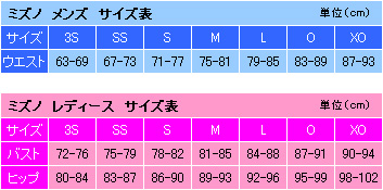 Swimming inner swimming supporter spats type inner panties swimsuit swimming fs3gm for 85ZY-01049 mizuno Mizuno Lady's women