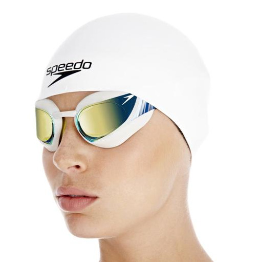 Only as for the small size! SD92C51 speedo speed Fastskin3 swimming cap swimming cap silicon cap swimming swimming race