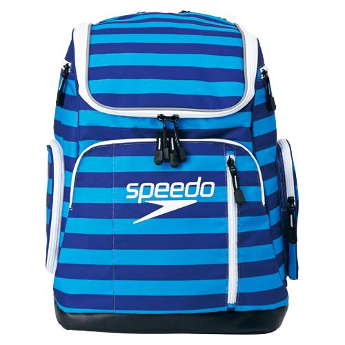 SD94B51 speedo速度帆布背包游泳者帆布背包游泳包游泳包游泳BL