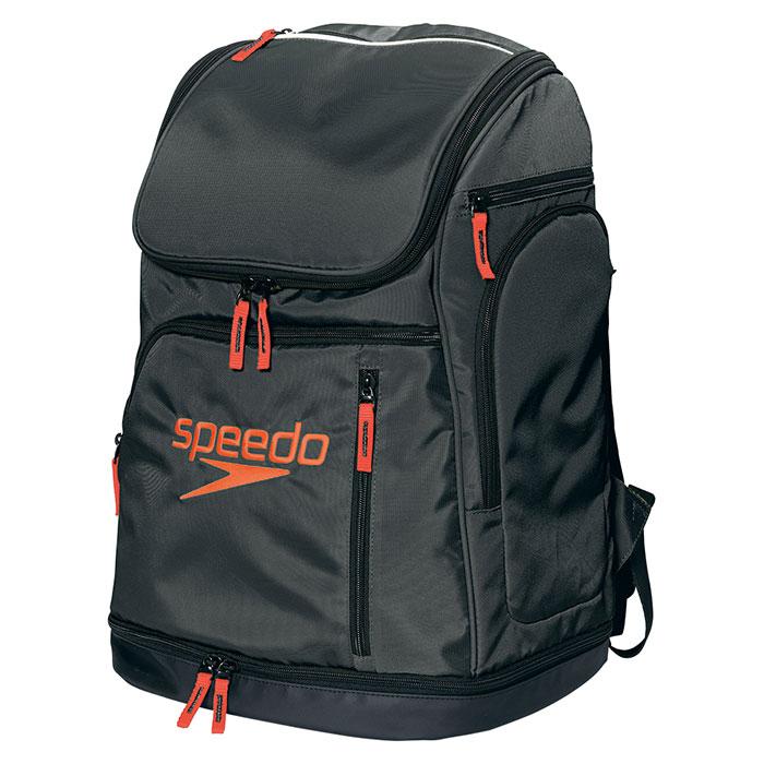 cef782872 SD96B01 speedo speed rucksack swimmers rucksack swimming bag swimming bag  swimming swimming race KR ...