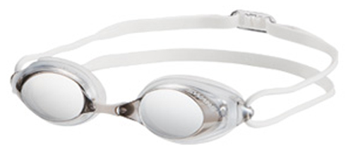 CSIL for the swimming goggles swimming goggles swimming swimming race with the SRX-M swans swans mirror goggles cushion