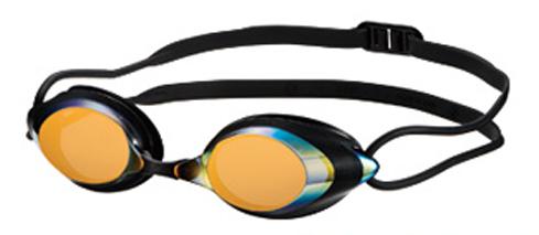SMOR for the swimming goggles swimming goggles swimming swimming race with the SRX-M swans swans mirror goggles cushion