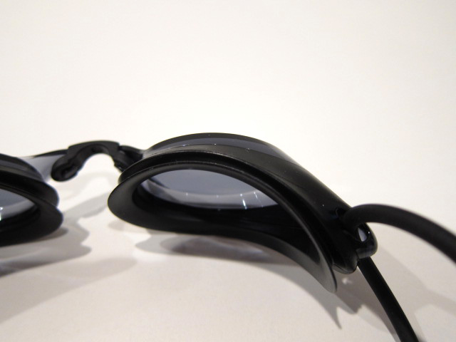 SMBK for the swimming goggles swimming goggles swimming swimming race with the SRX-N swans swans goggles cushion