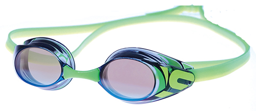 38421b0d04e It is for the mirror goggles non cushion swimming goggles swimming goggles  cloudy weather stopping swimming swimming race for the goggles child for  the ...