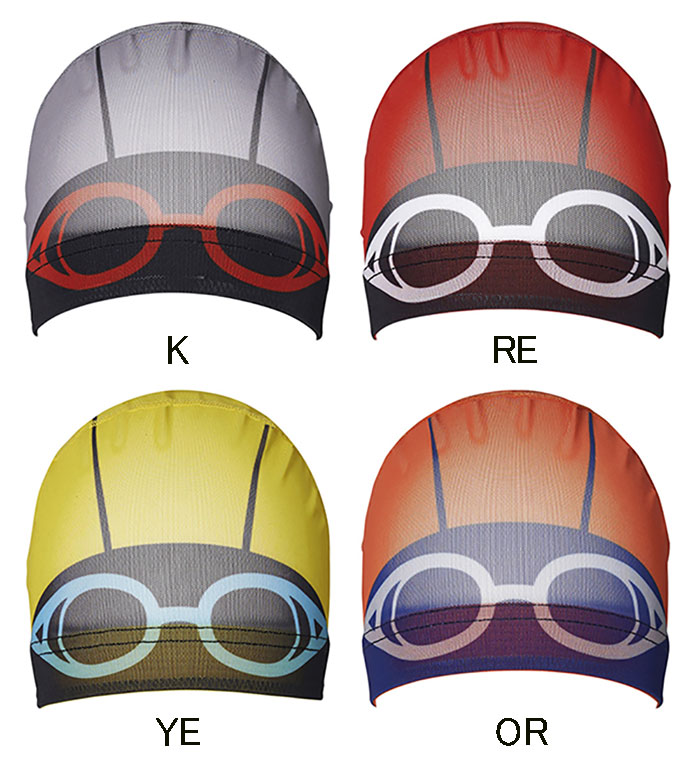 SWIMSHOP AQUA  SD96C11 speedo speed mesh cap swimming cap swimming cap  swimming swimming race  70066f76e79b