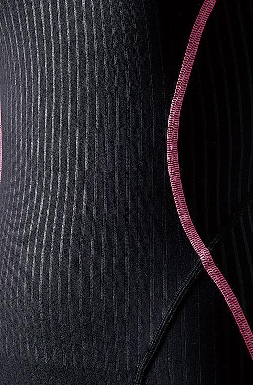只M尺寸!到达到达供SAR-5100W arena体育馆ToughSuit强壮的西服女士女性使用的hafusupattsuhafusutsutafusukin练习灌溉用水练习游泳衣游泳比赛游泳衣游泳比赛灌溉用水非常便宜的非常便宜的促销!