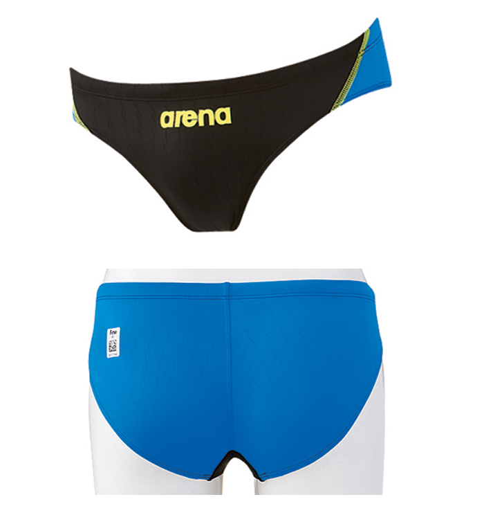 Only as for the small size! A swimsuit deep-discount status cheap sale for the swimming race swimsuit bikini re-Mick boomerang underwear NUX succession model swimming race for the FAR-2505MN arena arena X-PYTHON (X-python) men's man!
