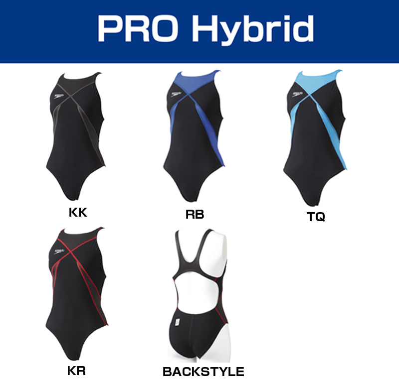 Only as for the youth 140 size! Senior use! A swimsuit deep-discount status cheap sale for the swimming race swimsuit race cut suit swimming race for the SD32A04 speedo speed Fastskin3 Pro Hybrid youth girl child!