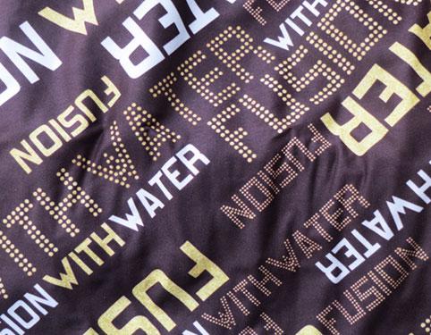 只XS尺寸!到达到达供N2MA5765 mizuno美津浓ExerSuits ekusasutsuredisu女性使用的媒介cut练习灌溉用水练习游泳衣游泳比赛游泳衣游泳比赛灌溉用水非常便宜的非常便宜的促销!