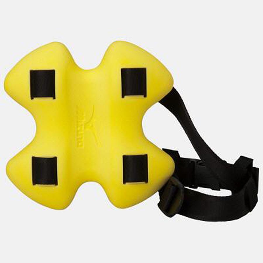 85ZB-05045 mizuno Mizuno exarflatopleby for swimming swimming