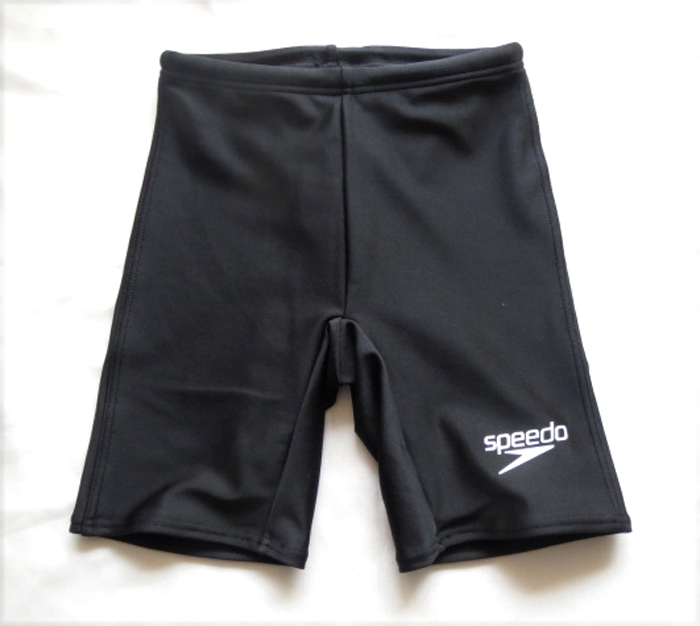 Only as for the youth 120.130 size! Spats kids natatorium K for the SD65S20 speedo speed school swimsuit youth boy child