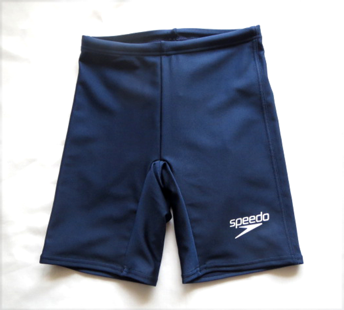 Only as for the youth 120 size! Spats kids natatorium NB for the SD65S20 speedo speed school swimsuit youth boy child