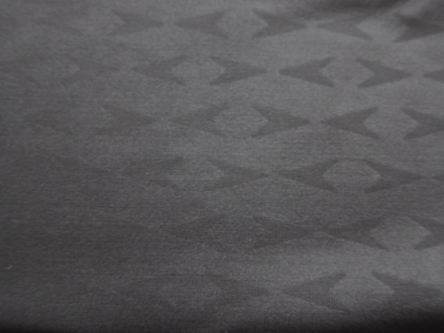 只M尺寸!到达供SD72F01A speedo速度FLEXΣfurekkusushigumamenzu男性使用的rongusupattsufururengusu游泳比赛游泳衣游泳比赛灌溉用水