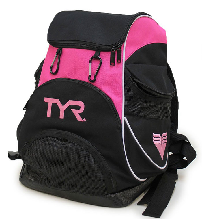 An Latbp Jp Tyr Tear Rucksack Size Team Backpack Swimmers Swimming Bag Race Is Large Capacity Rd