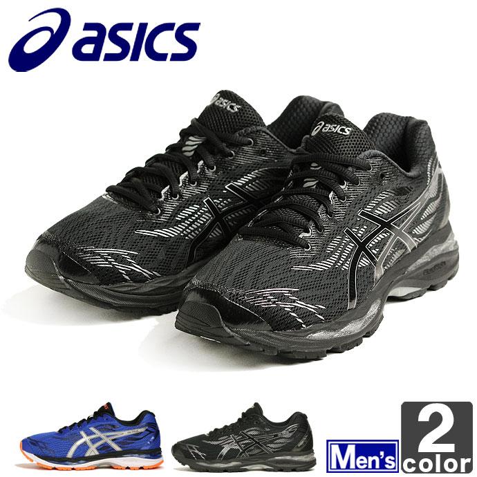 ランニングシューズ アシックス asics メンズ ゲルジラス T7J1N 1708 送料無 トレーニング ランニング クッション 初心者 運動 シューズ ジョギング マラソン